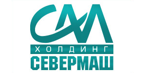 """ООО """"СЕВЕРМАШ"""""""