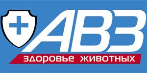 """ООО """"АВЗ С-П"""""""