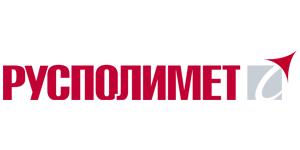 """ПАО """"РУСПОЛИМЕТ"""""""