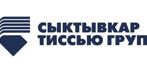 """ОАО """"СТГ"""""""