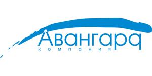 """ООО """"АВАНГАРД"""""""