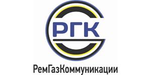 """ООО """"ИНТЕРПЛАСТИК"""""""