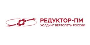 """АО """"РЕДУКТОР-ПМ"""""""