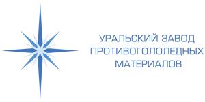 """ООО """"УЗПМ"""""""