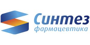 "ОАО ""СИНТЕЗ"""
