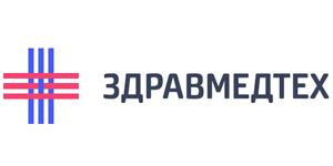 """ЗАО """"ЗДРАВМЕДТЕХ-П"""""""