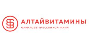 """АО """"АЛТАЙВИТАМИНЫ"""""""