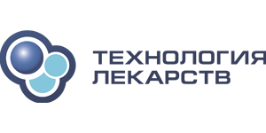 "ООО ""ТЕХНОЛОГИЯ ЛЕКАРСТВ"""