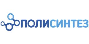 """ООО """"ПОЛИСИНТЕЗ"""""""