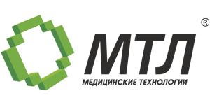 """АО """"МТЛ"""""""