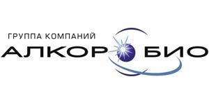 "ООО ""КОМПАНИЯ АЛКОР БИО"""