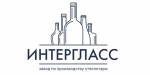 """ООО """"ИНТЕРГЛАСС"""""""