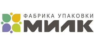 """ООО """"ПРЕЗЕНТ УПАКОВКА"""""""