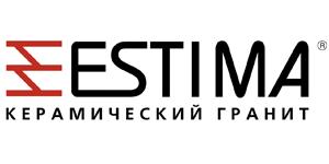 """ООО """"НКСИ"""""""