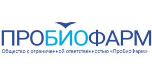 "ООО ""ПБФ"""