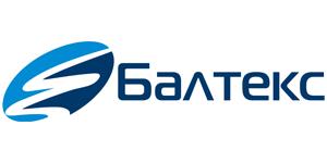 """ООО """"БАЛТЕКС"""""""