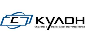 """ООО """"КУЛОН"""""""