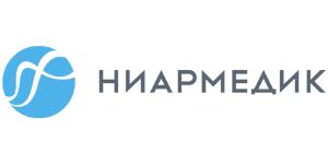 """ООО """"НИАРМЕДИК ФАРМА"""""""