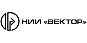 """АО """"НИИ """"ВЕКТОР"""""""