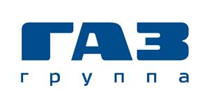 """ООО """"АВТОЗАВОД""""ГАЗ"""""""