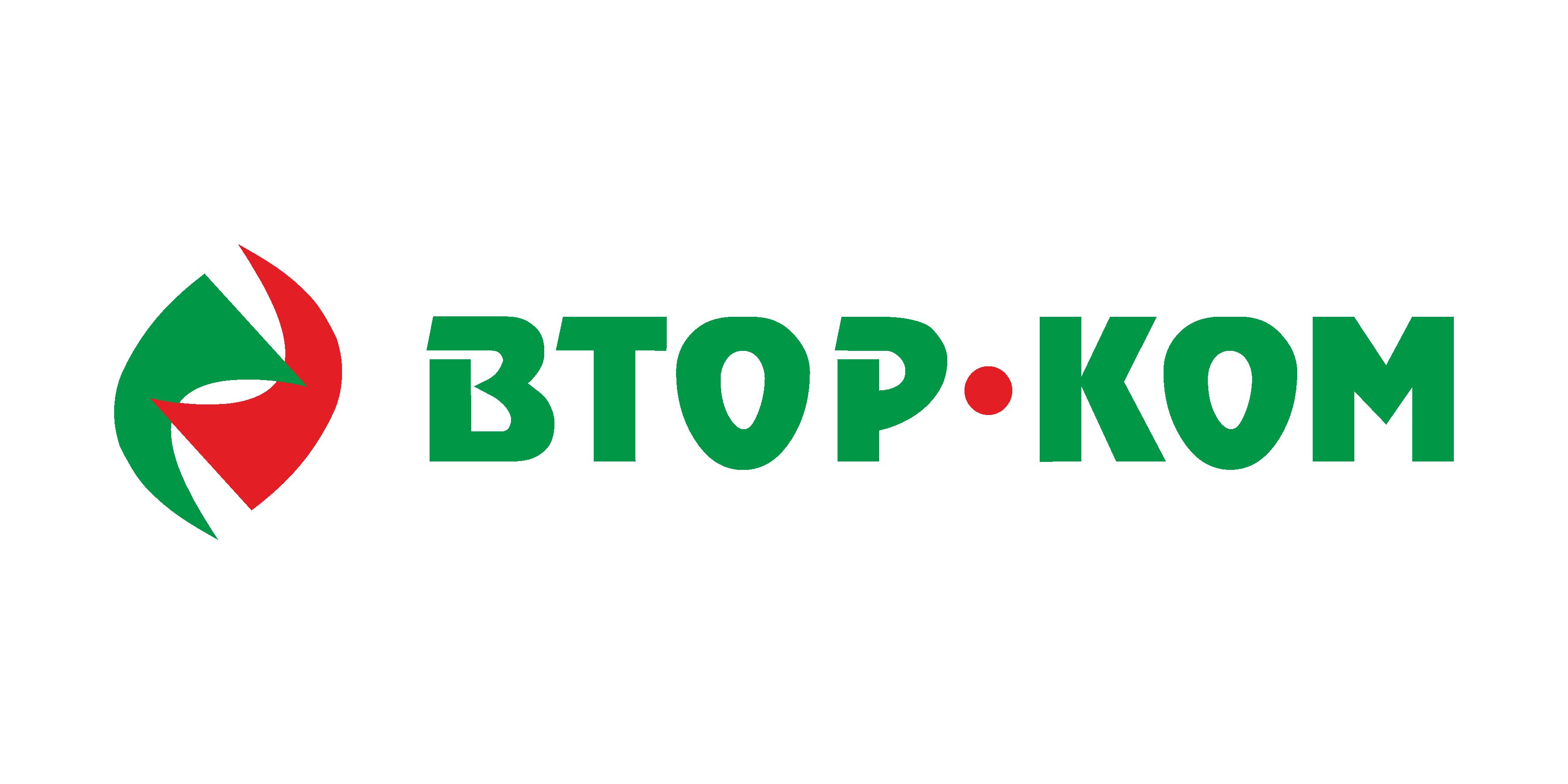 """АО """"ВТОР-КОМ"""""""