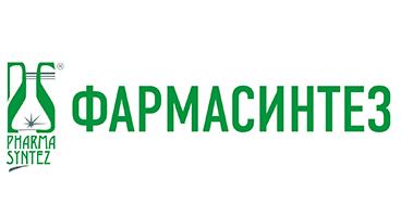 """АО """"ФАРМАСИНТЕЗ"""""""
