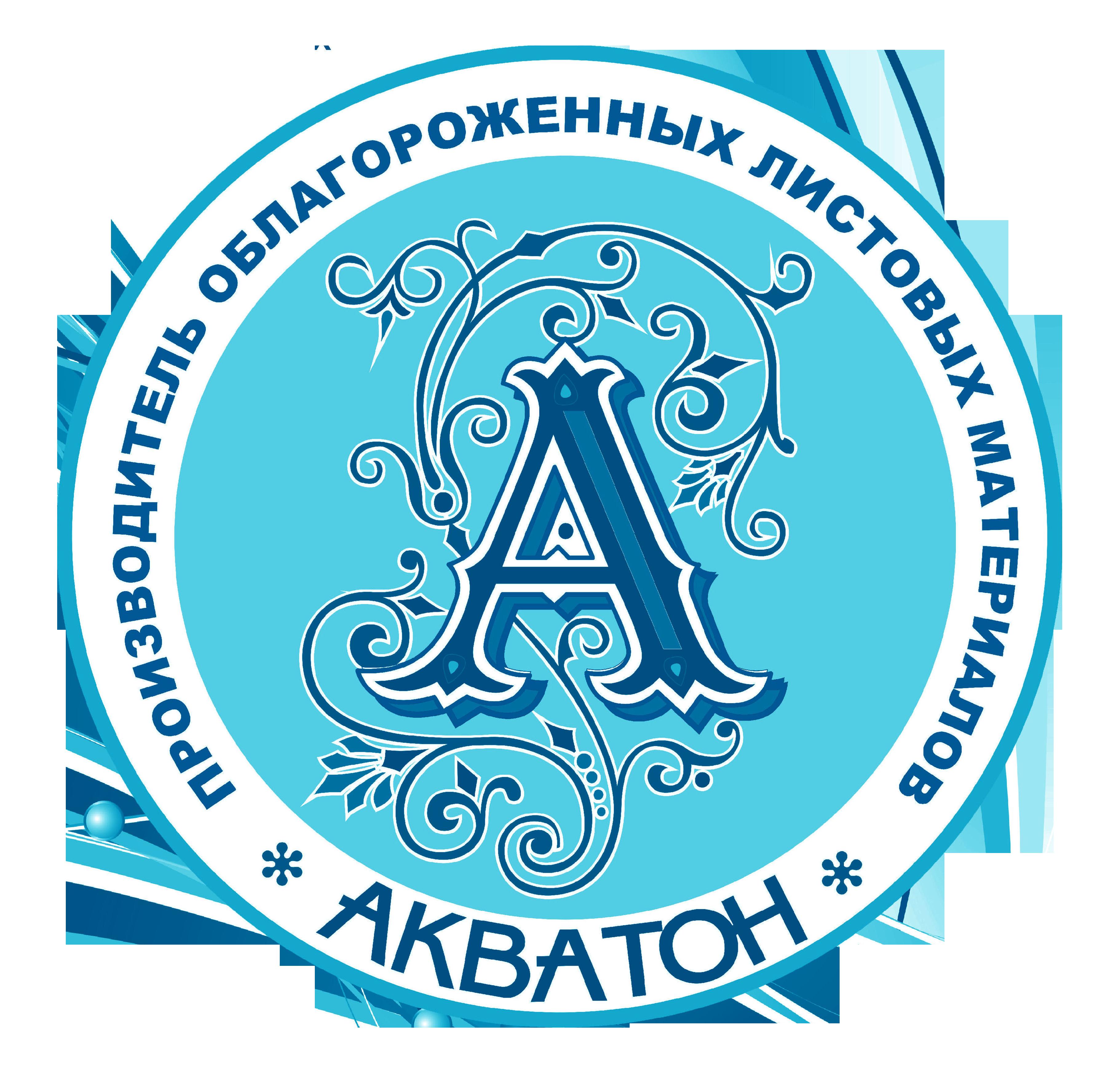 "ООО ""АКВАТОН"""