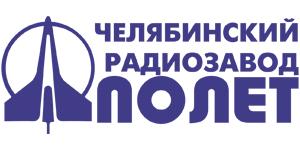 """АО """"ЧРЗ """"ПОЛЕТ"""""""