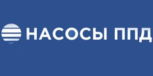 """ООО """"НАСОСЫ ППД"""""""