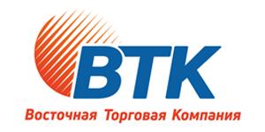 "ООО ""ВТК"""