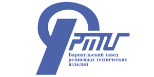 "ООО ""БАРНАУЛ РТИ"""