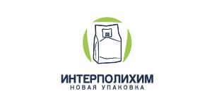 "ООО ""ИНТЕРПОЛИХИМ"""