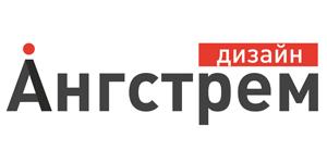 """ООО """"А-ДИЗАЙН"""""""