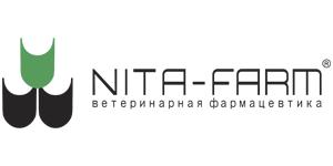 """ООО """"НИТА-ФАРМ"""""""