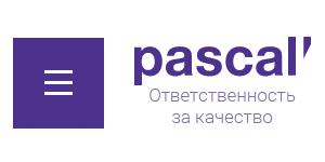"""ООО """"ПАСКАЛЬ МЕДИКАЛ"""""""
