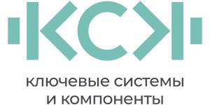 """ООО """"КСК МК"""""""
