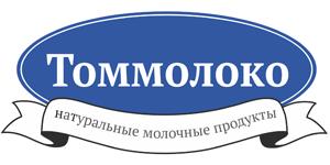 """ЗАО """"ТОММОЛОКО"""""""