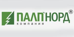 "ООО ""ПАЛП-НОРД"""
