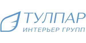 """ООО """"ТУЛПАР ИГ"""""""