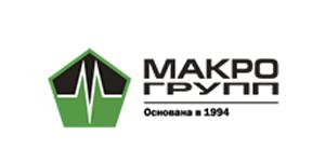 "ООО ""РУСТЕЛКОМ"""