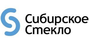 "ООО ""СИБСТЕКЛО"""