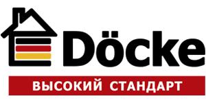 """ООО """"ДХС"""""""
