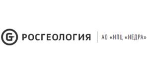 "АО ""НПЦ ""НЕДРА"""