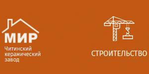 """ООО """"МИР"""""""
