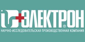 "ЗАО ""НИПК ""Электрон"""