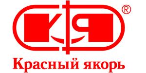 "АО ""КРАСНЫЙ ЯКОРЬ"""