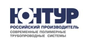 "ООО ""ПК КОНТУР"""