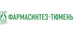 "ООО ""ФАРМАСИНТЕЗ-ТЮМЕНЬ"""