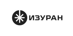 "ООО ""НПК"" ""ИЗУРАН"""
