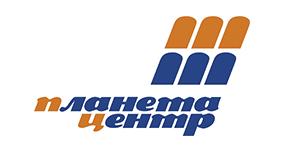 "ООО ""ПЛАНЕТА-ЦЕНТР"""